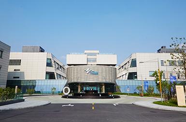 上海德达医院