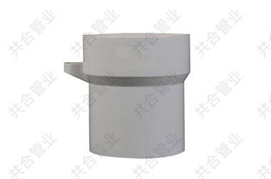 简易积水排除器