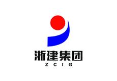 浙江省建工集团